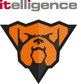 bulldogs-logo-facebook-1711171357.jpg